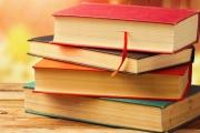 Книги в речевом развитии детей